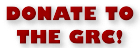 Donate to the Gray Republican Committee!